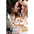 Falling for His Duchess (The Curse of True Love Book 3)