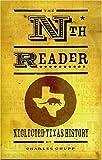 NTH Reader, Charles Chupp, 1556229445