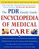 Encyclopedia of Medical Care, Medical Economics Staff, 0609800698
