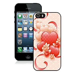 cute iphone 5C cases best valentines day gifts