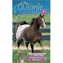 5: Unhappy Appy (Winnie the Horse Gentler)