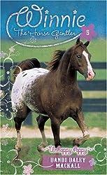 Unhappy Appy (Winnie the Horse Gentler)