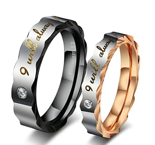 gnzoe-stainless-steel-love-i-will-always-be-with-you-couples-promise-ring-mens-womens-wedding-bands-