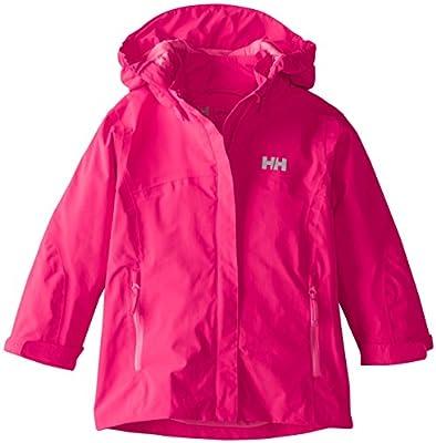 Helly Hansen Womens Freya Jacket Helly Hansen Private Brands US