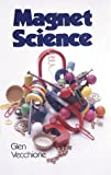 img - for Magnet Science book / textbook / text book