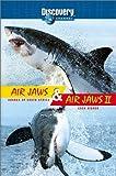Air Jaws/Air Jaws II