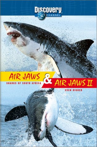 jaws 2 - 7