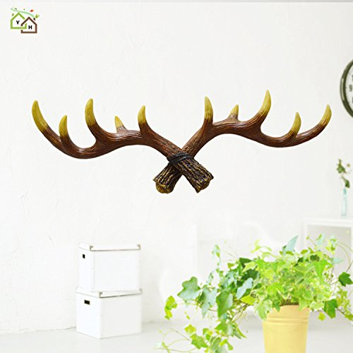 sino-banyan-antlers-hookhandcraftedclassic-decorate688x196vintage-brown