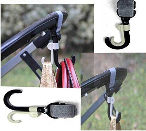 Cheap Baby Umbrella Stroller - 6
