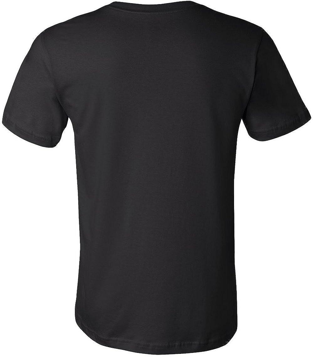 Lienzo pantalón corto-con cierre de solapa y camiseta de fútbol para hombre Unisex T-de manga corta de mujer: Amazon.es: Ropa y accesorios