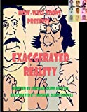 img - for How-WellToons Presents: The Exaggerated Reality: The Introduction (The Exggerated Reality) (Volume 1) book / textbook / text book