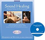 Sound Healing: Vibrational Healing with Ohm Tuning