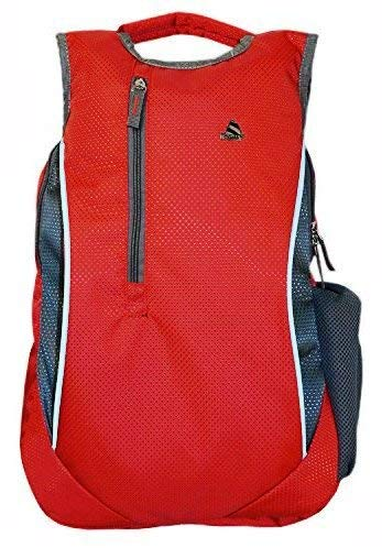 Clubb Redium College 8 Ltrs Backpack