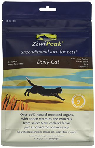 Ziwi-Peak-Air-Dried-Beef-Cat-14-oz