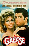Grease 20th Anniversary: Spanish Version [VHS]