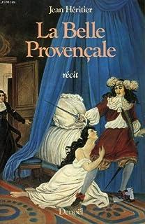 Sophie et Brutus : le sang lorrain et breton de Victor Hugo, Bertault, Marialys