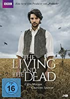 The Living and the Dead - Doppel DVD