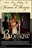 Beauty of Man and Woman Vol. IV (Bomaw Book 4)
