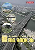 img - for Spotlight on Fact: Big Book 2 Y3 book / textbook / text book