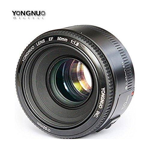yongnuo-yn50mm-f18-standard-prime-lens-large-aperture-auto-focus-lens-for-canon-ef-mount-rebel-dslr-