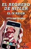 El Regreso de Hitler, Otto Wolf, 1463753845