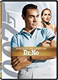 Dr. No by 20th Century Fox