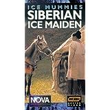 Nova: Ice Mummies Siberian Ice Maiden