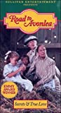 Road To Avonlea - Secrets And True Love