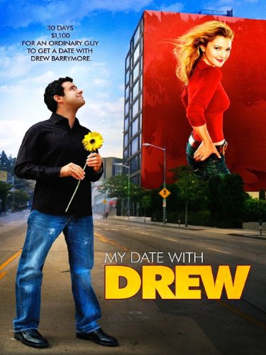 My Date with Drew Film