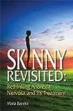 """""""Skinny"""" Revisited, María Baratta, 0871014076"""