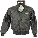 Gerbing Heated jacket Liner Black (XS-L)