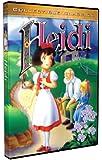 Heidi (Bilingual) [Import]