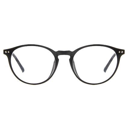 Amazon.com: Cyxus Computer TR90 - Gafas de sol con filtro de ...