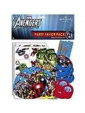 Avengers 'Assemble' Favor Pack (48pc)