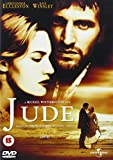 DVD : Jude [Region 2]