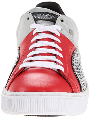 Puma 50/50 Pp la zapatilla de deporte de alto riesgo Multi