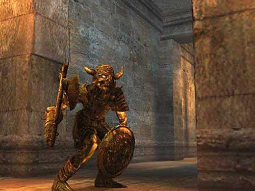Amazon com: Return to Castle Wolfenstein - PC: Video Games