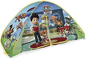 Playhut Nickelodeon Paw Patrol 2-in-1 Tent