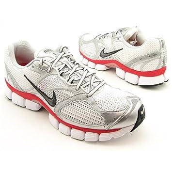 70d9b92b3b398 NIKE Air Zoom Skylon Running Shoes White Womens  Amazon.co.uk  Sports    Outdoors