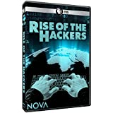 Nova: Rise of the Hackers [Import]