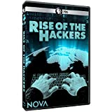 Buy Nova: Rise of the Hackers