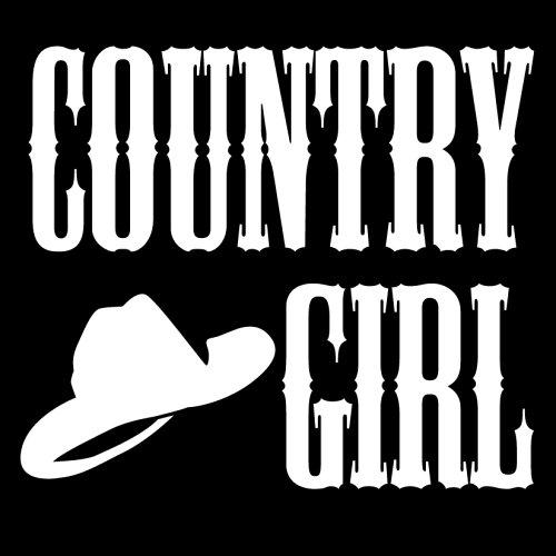 Chroma 3665 Country Girl 5.1