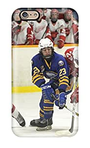 Best buffalo sabres (25) NHL Sports & Colleges fashionable iPhone 6 cases