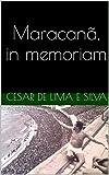 capa de Maracanã, in memoriam