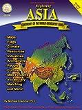 Exploring Asia, Michael Kramme, 1580372090