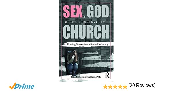 sex god method pdf