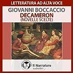 Decameron | Giovanni Boccaccio