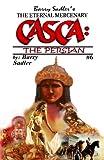 Casca 6: The Persian