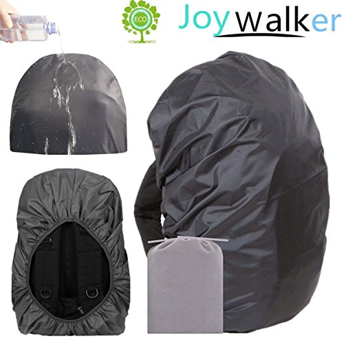 Joy Walker Waterproof Backpack Suitable product image