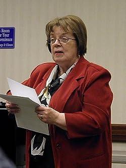 Susan Moore Jordan